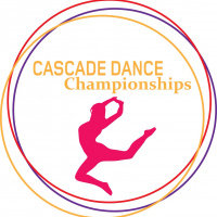 Cascade Championships