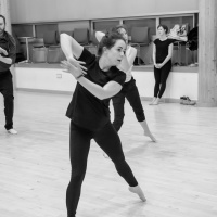 Adult Contemporary Classes 2020
