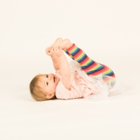 Pre Primary & Primary Ballet Ages 2+
