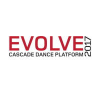 PAST: EVOLVE Dance Platform